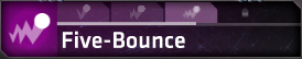 File:Five-Bounce.png