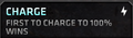 Charge.png