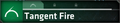 TangentFire Icon.png
