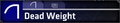 DeadWeight Icon.png