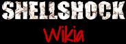 Shellshock Wiki