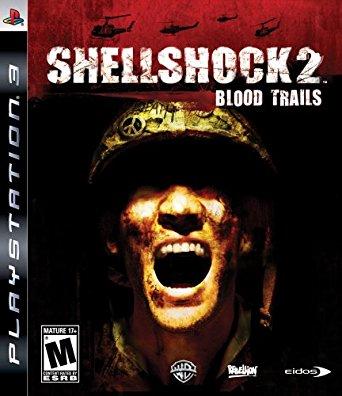 File:Shellshock 2 PS3 Box Art.jpg