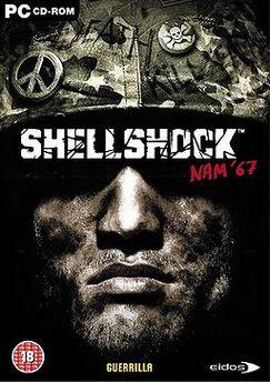 256px-Shellshock - Nam '67 (1)