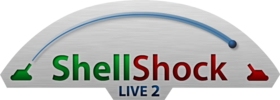 Shell Shocl Live 2