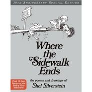 WhereTheSidewalkEnds-30