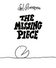 TheMissingPiece