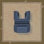 Good Bulletproof Vest