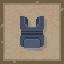 File:Good Bulletproof Vest.png