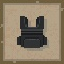 Great Bulletproof Vest