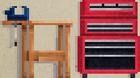 Workbench Upgrade 3