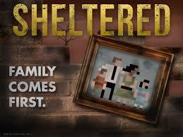 File:Sheltered.jpg
