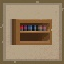File:Small Pantry.png