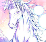 Starlight Unicorn 3