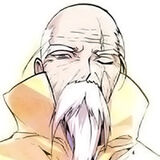 Elder Guardian Mug