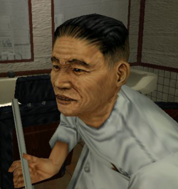 Maeda-san