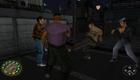 Shen Arcade ambush 2