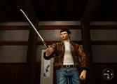 Shen Ryo sword 3