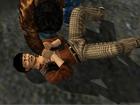 Shen Ryo grabbing Jimmy