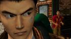 Shen2 Arm wrestle for info