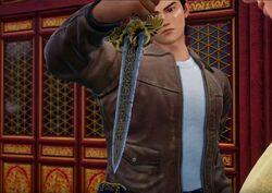 Swordsevenstars2