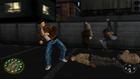 Shen Arcade ambush 5