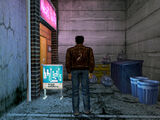 Shenmue-04-19-18-3