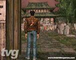 Shenmue3 screen02