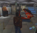 Pine Game Arcade