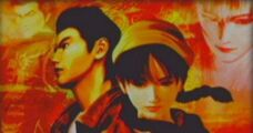 Shenmue cred3