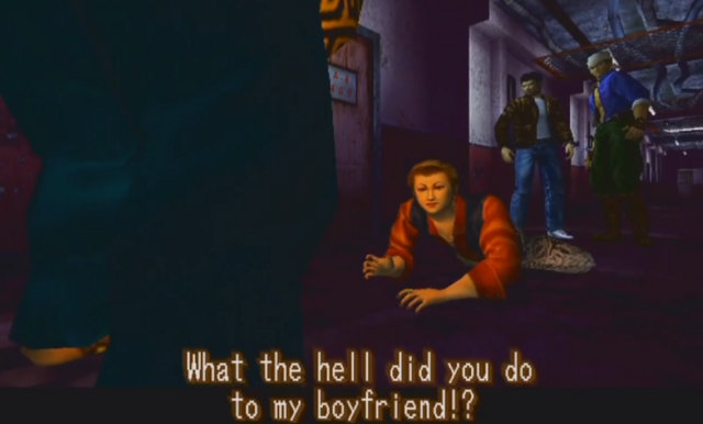 File:What the Hell Did you do to my boyfriend.png