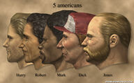 Wp-08-Shenmue-5 Americans-1280