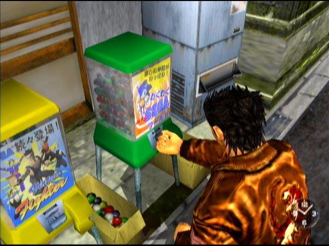 File:Ryo buys toy.jpg