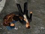 WS Tetsuya Interrogation