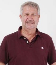 Dennis Falt
