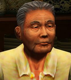Yuanshi