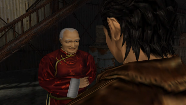 File:Shen well i know of him.png