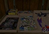 Abe Store toys 2