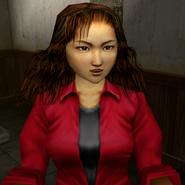 Etsuko2