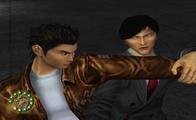 Shen Ryo vs. Guizhang alternate