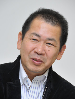 Yu Suzuki | Shenmue Wiki | FANDOM powered by Wikia