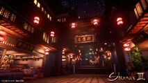 Shenmue3P2