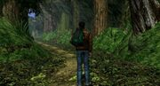 Shenmue-HD-remaster-620x334