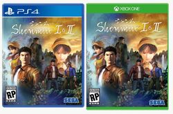 Shenmue-1-and-2