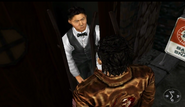 Shen Open at 7