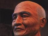 Keizo Oishi