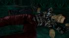 Shen2 Yuans men defeated 2