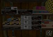 Abe Store toys 3
