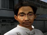 Wang Guang Ji