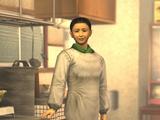 Ine Hayata