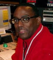 Robert Jefferson
